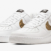 "【直リンクあり】5月22日発売 NIKE AIR FORCE 1 LOW RETRO PRM QS ""96 Snake"""