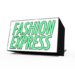 DOVER STREET MARKET GINZA で現在開催中の Louis Vuitton ポップアップの内部を公開