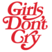 GIRLS DON'T CRY 2019 FALL コレクションが9/19にGDC公式オンラインで発売予定