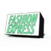 Off-White™️ がブランドのシグネチャー要素を落とし込んだ新作マスクコレクションを発売