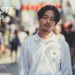 LACOSTE Portraits of the creator vol.4 ラッパー zorn
