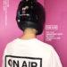 NONCHELEE、KYNEがてがける福岡「ON AIR」が1周年。オンラインショップスタートに加え、無料イベントを開催!